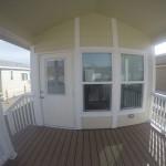 Park-Model-porch